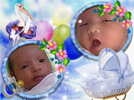 foto funia picjoke situs gratis untuk edit foto secara online