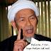 UFB - Najib Tunggu Nik Aziz Di Gaza