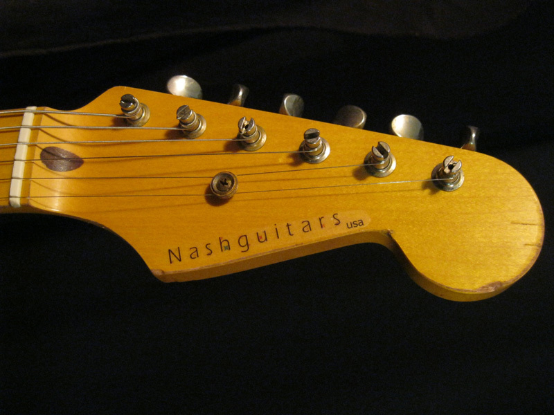 nash s 57 salmon friday 206 stratocaster guitar culture nash s 57 salmon friday 206
