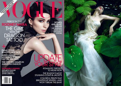 celebritiesnews-gossip.blogspot.com-celebrity-rooney-mara-vogue-november-2011