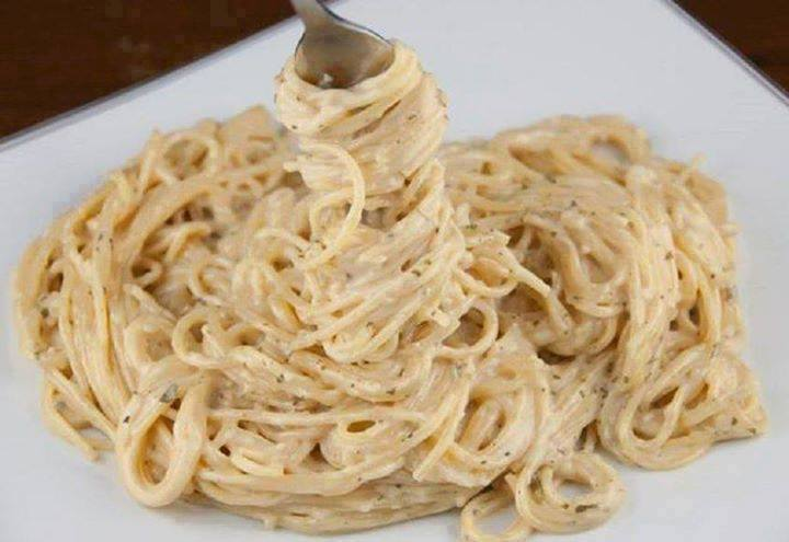 how to cook pasta roni in the microwave