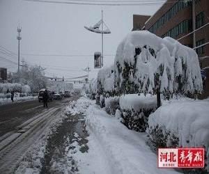 snowstorm_China_photo_japanese_killed