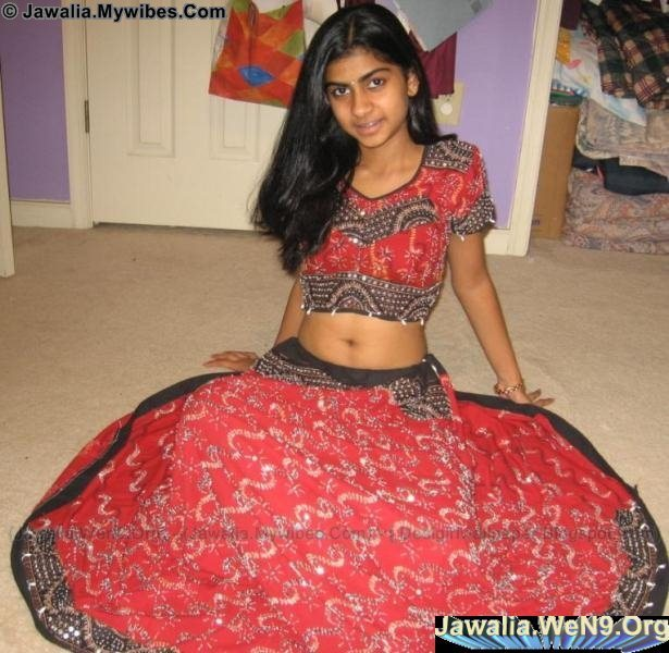 India's No-1 Desi Girls Wallpapers Collection: God Gifted ...