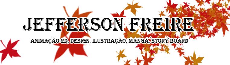 Jefferson Freire