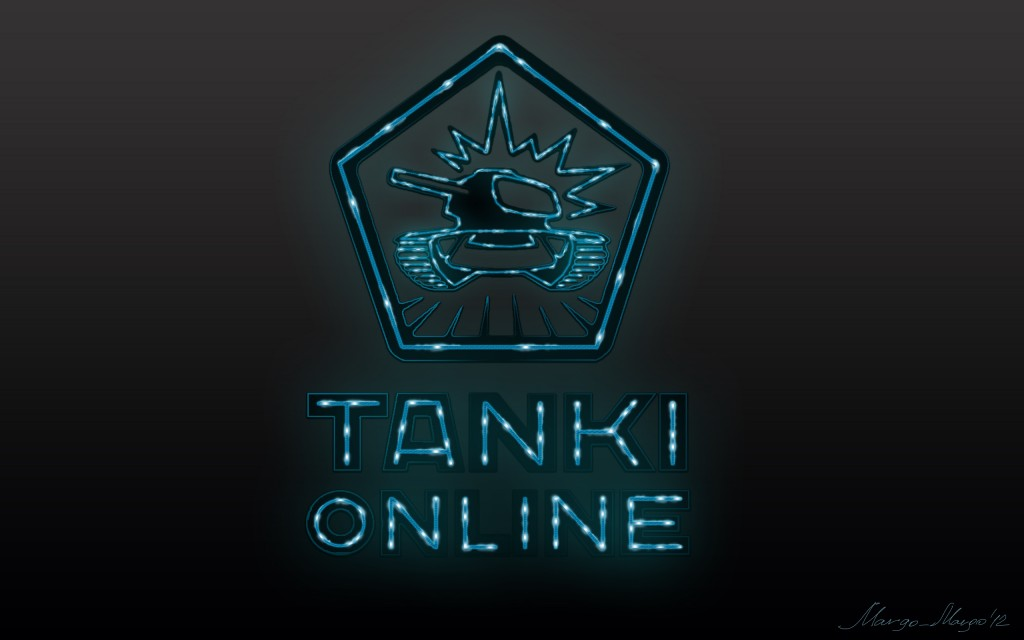 tanke on line