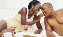 Relationships: 14 Ways To Rekindle Romance