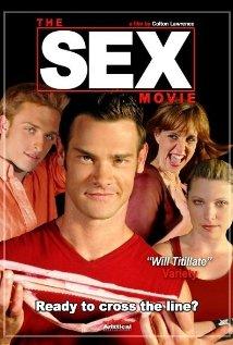 Sexy Movies Free