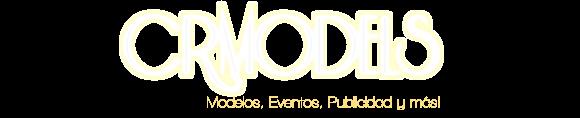 CR Models.net | Modelos, Eventos, Publicidad y más !