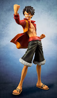 http://arcadiashop.blogspot.it/2013/11/one-piece-pop-z-monkey-d-luffy-statue.html