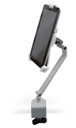 Orion Ergonomic Tablet Mount