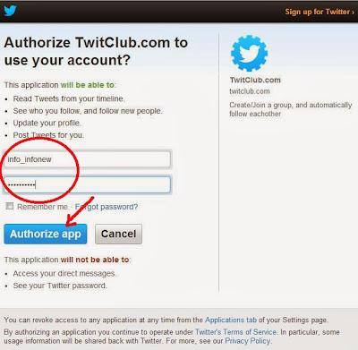Cara Memperbanyak Follower Twitter dengan Cepat