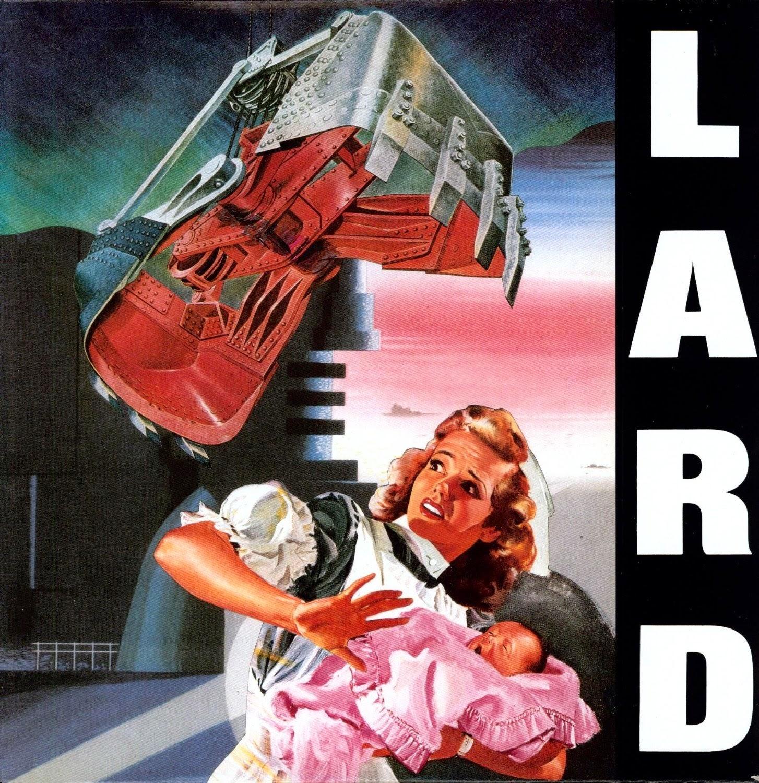 o p i u m h u m lard the last temptation of lard the last temptation of reid 1990 xflitez Image collections