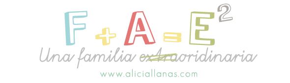 www.aliciallanas.com