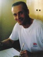 Imagen de Juan Carlos Vechi 4 microcuentos