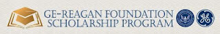 GE-Reagan Foundation Scholarship Program