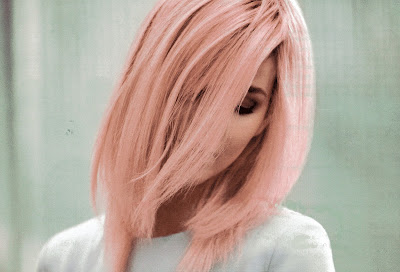 http://killerstrands.myshopify.com/products/colored-shampoos-shampoos-that-fight-unwanted-tones-deposit-enriching-color-while-you-shampoo