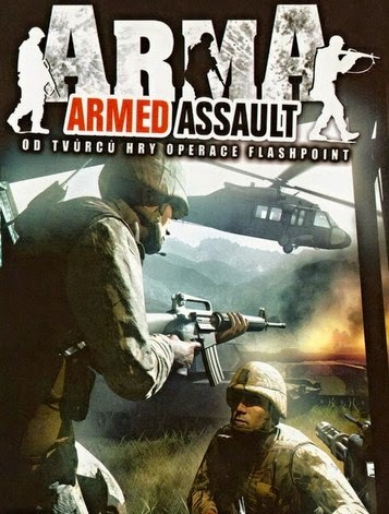 http://www.freesoftwarecrack.com/2015/01/arma-armed-assault-pc-game-with-crack.html
