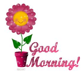 Kata-Kata Mutiara Selamat Pagi Buat Kekasih