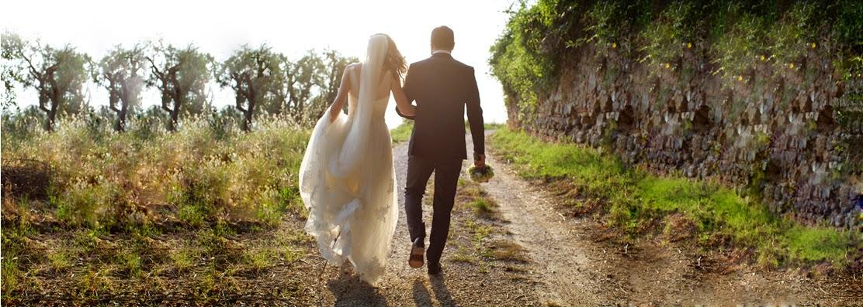 bryllup i toscana sexleketøy for henne