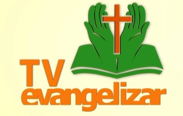 TV EVANGELIZAR