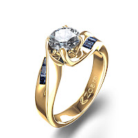 Best Tips How to Save when Buying an Engagement Ring Engagement