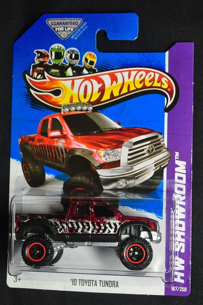 Hot Wheels Super Treasure Hunts