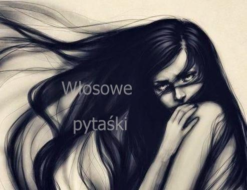 http://poradyherrbaty.blogspot.com/2014/11/lba-i-wosowe-pytaski.html