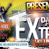 DESCARGA Y COMPARTE Pack Xtreme vol.3 POR JCPRO