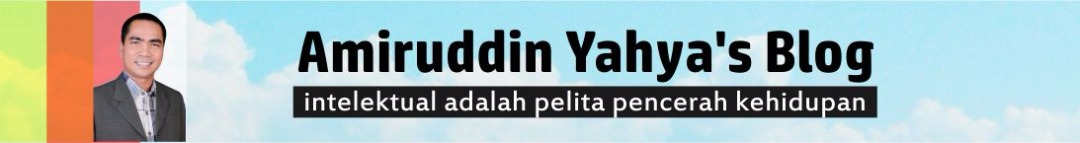 AMIRUDDIN YAHYA (EMI)