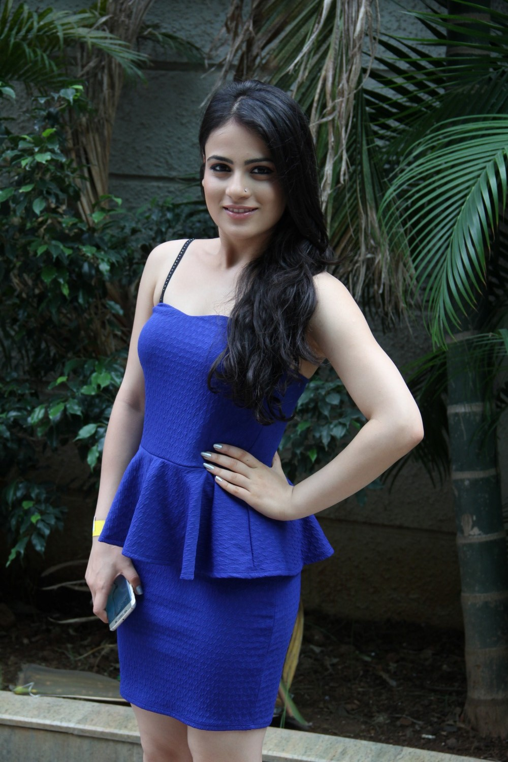 Image result for Radhika Madan looks sexy