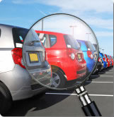 new car finder websites
