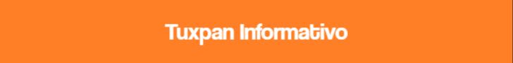 Tuxpan Informativo
