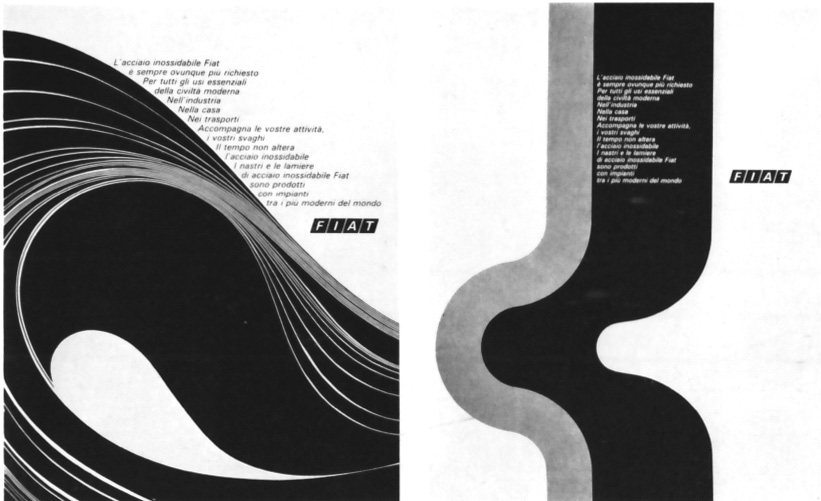 Graphis Annual 73 74: International Annual of Advertising HB