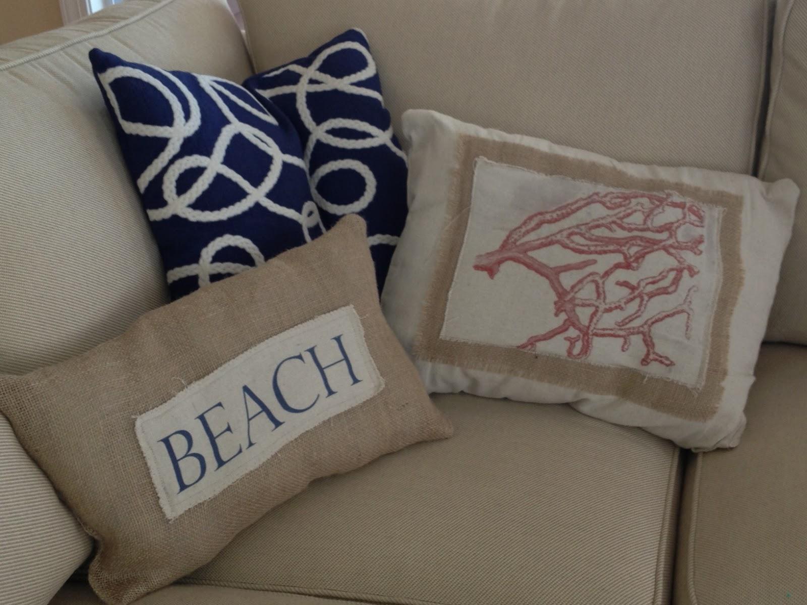 Cheap Pillow Stuffing Ideas: DIY  ALL NEW CHEAP PILLOW STUFFING IDEAS,