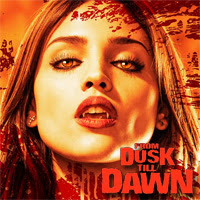 Abierto hasta el Amanecer (From Dusk Till Dawn): tráiler de la serie de tv