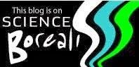 ScienceBorealis