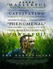 The Survivalist (2015) [Vose]