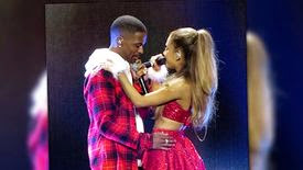 Ariana Grande veut-elle que Big Sean lui fasse sa demande ?