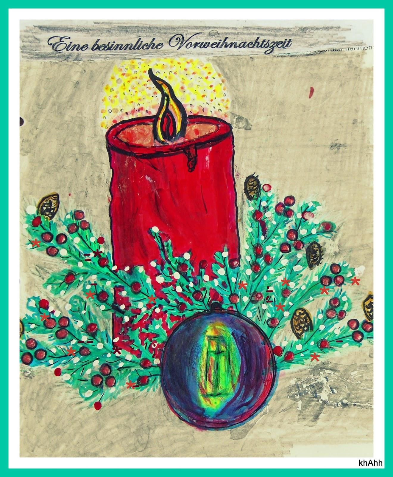 khahh19 weihnachtszeitfoto 39 s komm kucken khahh. Black Bedroom Furniture Sets. Home Design Ideas
