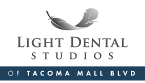 Light Dental Studios of Tacoma Mall Blvd
