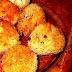 Kuleczki ryżowe