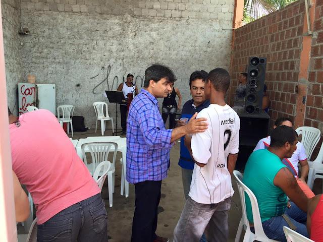 http://www.blogdofelipeandrade.com.br/2015/12/visando-eleicao-fred-gadelha-apostara.html