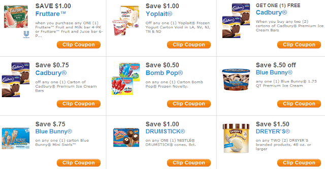 Save money on hundreds of brands in store or online with loweredlate.ml Find printable coupons for grocery and top brands. Get verified coupon codes daily.