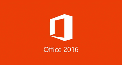 Microsoft Office 2016 Pro Plus ISO Free Download For Windows