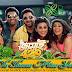 Oh Shona Miss You Lyrics - Jamai 420 | Prasenjit Mallick, Bob Stephen, Gopika Goswami