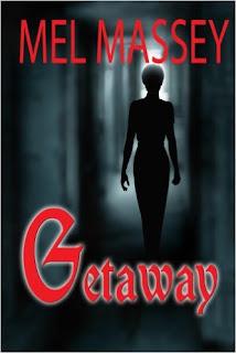 http://www.amazon.com/Getaway-Mel-Massey-ebook/dp/B00HQP0FNO/ref=la_B00ID9Z9D8_1_5?s=books&ie=UTF8&qid=1446497930&sr=1-5