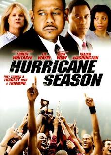 Hurricane Season – Kasırga Sezonu Türkçe Dublaj izle