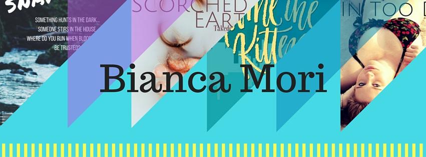 Bianca Mori