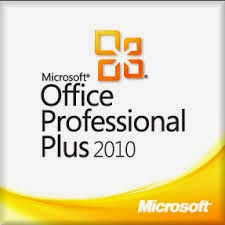 http://www.freesoftwarecrack.com/2014/12/office-pro-plus-2010-portable-version-download-free.html