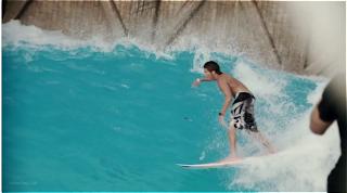 surf siam park